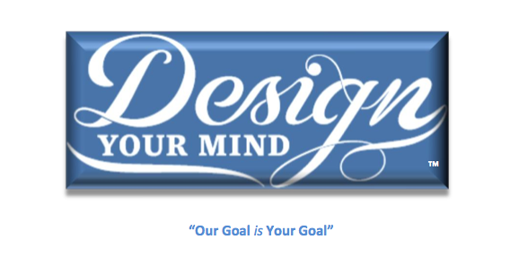 design your mind