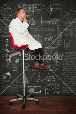 istockphoto_14139793-difficult-decision